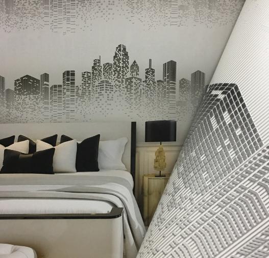Wallpaper 9